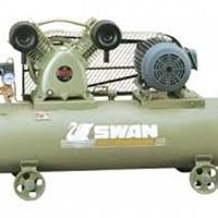 Máy Nén Khí Swan SVP 203