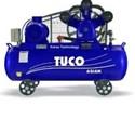 Máy nén khí Piston Tuco Asian TCA10T