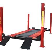 Cầu nâng 4 trụ Y4J-5500