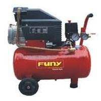 Máy nén khí piston Funy V-0.25/8A