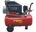 Máy nén khí piston Funy W-0.9/8A