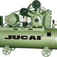 Máy nén khí piston một cấp Jucai AV0808(S)