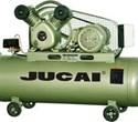 Máy nén khí một cấp Jucai AV1608(S)