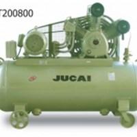 Máy nén khí hai cấp Jucai FHT200800