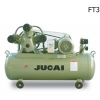 Máy nén khí một cấp Jucai FT3105
