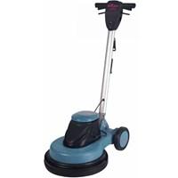 Máy chà sàn & giặt thảm OB501500- Truvox