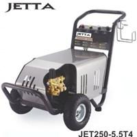 Máy phun bắn cao áp JET 250 -7,5t4