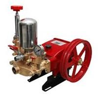 Đầu ngang máy bơm nước rửa xe áp lực TT80