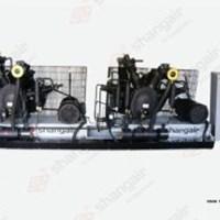 Máy nén khí Piston 80SH-15250