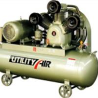 Máy nén khí Piston Utility EW10008