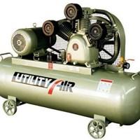 Máy nén khí Piston 30-350 kg/cm2 EW10030