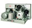 Máy nén khí Piston 30-350 kg/cm2 EW20030