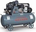 Máy nén khí Piston Exceed HW7512