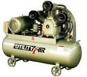 Máy nén khí Piston Utility DV3008T