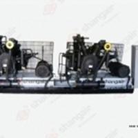 Máy nén khí Piston 2-80SH-15250