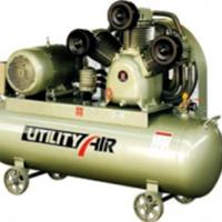Máy nén khí Piston Utility EW4012