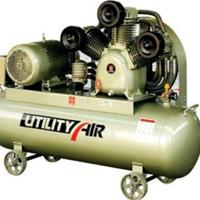 Máy nén khí Piston Utility EW7508B