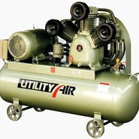 Máy nén khí Piston Utility DV7508