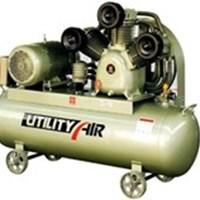 Máy nén khí Piston Utility DW10008