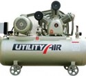 Máy nén khí Piston Utility DW10012