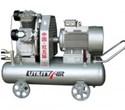 Máy nén khí Piston Utility DW4008