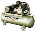 Máy nén khí Piston Utility EV5508B