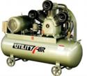 Máy nén khí Piston Utility EW10008A