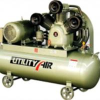 Máy nén khí Piston Utility EW15012