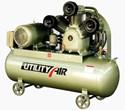 Máy nén khí Piston Utility EW5512