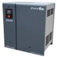Máy nén khí trục vít cố định - Bình chứa ES20012B