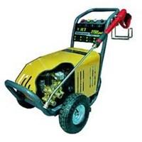 Máy phun áp lực cao VJ 200/5.5 ( 3 pha )