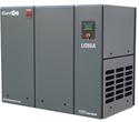 Máy nén khí trục vít - Công suất lớn LG132-10