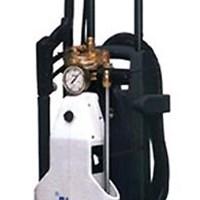 Máy phun rửa  áp lực cao KRANZLE 115