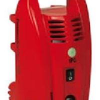 Máy phun áp lực AF DS 1606 M