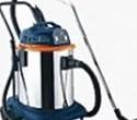 Máy hút bụi Công nghiệp TEKLIFE CJX60-1