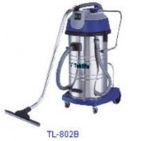 Máy hút bụi Công nghiệp TEKLIFE TL-802B
