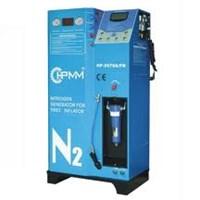 Máy bơm nitơ VM-2690A/4FN