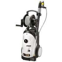 Máy phun áp lực Karcher HD 7/10CXF