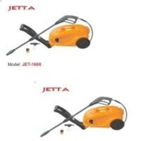 Máy rửa xe gia đình JETTA JET-1600