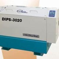 Máy phun bắn tia nước siêu cao áp (UHP) DIPS6-2230