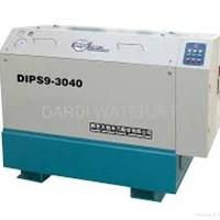 Hệ thống phun bắn siêu cao áp (UHP) DIPS9-3040