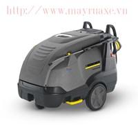 Máy phun áp lực Karcher HDS 12/18 - 4SX