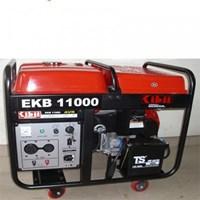 Máy phát điện Honda EKB 11000 R2