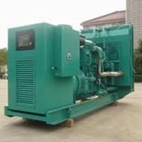 Máy phát điện Cummins ES68D5
