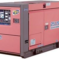 Máy phát điện Denyo DCA-25USI2