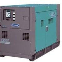 Máy phát điện DENYO DCA-45 SPI