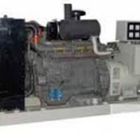 Máy phát điện dầu DEUTZ HT5D14