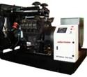 Máy phát điện dầu DEUTZ HT5D8