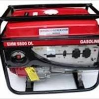 Máy phát điện Honda EHM 5500 DX