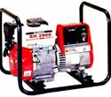 Máy phát điện ELEMAX SH2900